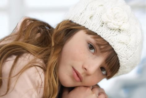 bella_thorne_1188441117.jpg